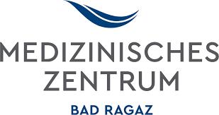 Praxis Leupold Kooperation Bad Ragaz